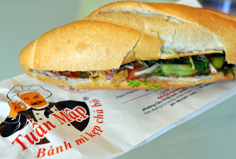 19-05-in-tui-giay-dung-banh-mi