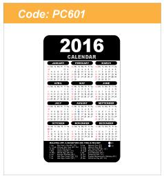 PC601