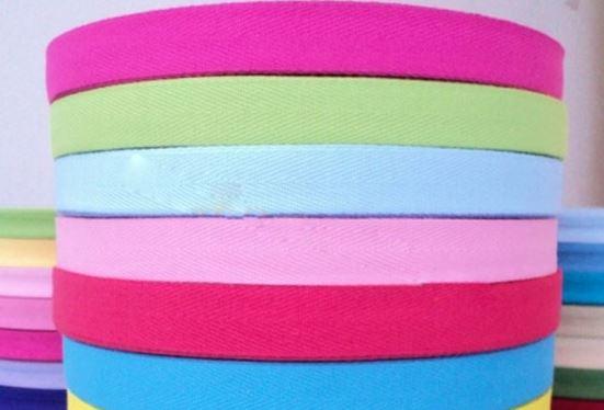 Tìm hiểu các loại dây túi sử dụng cho túi giấy