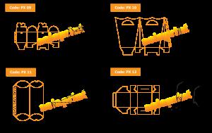 box-layout_2_3