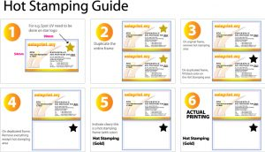hot-stamping-guide