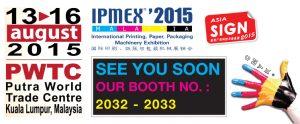 IPMEX 2015