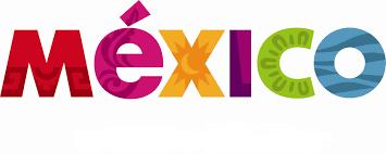 Thị trường bao bì giấy ở Mexico khó tính đến đâu?