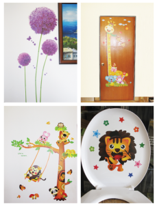 sample-sticker-photo2-229x300
