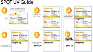 spot-uv-guide