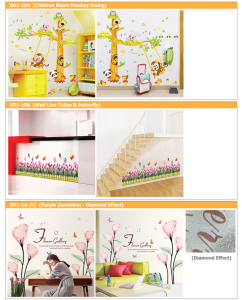 wall-sticker-image-SD1-Range1