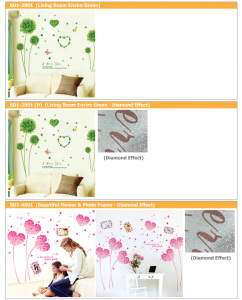wall-sticker-image-SD1-Range2