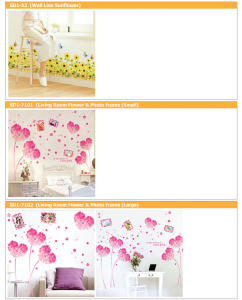 wall-sticker-image-SD1-Range3 (1)