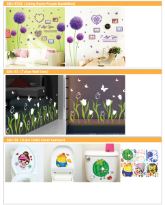 wall-sticker-image-SD1-Range4