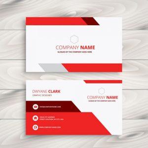dịch vụ in namecard giá rẻ lấy liền