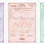 In hóa đơn đỏ GTGT (VAT) giá rẻ huyện bình chánh