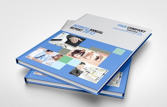 Dịch vụ in Catalogue rẻ và đẹp tại Bình Tân