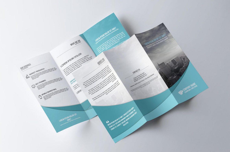 Dịch vụ in Catalogue rẻ và đẹp tại quận Bình Thạnh