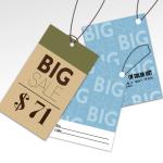 Dịch vụ in nhãn giấy giá rẻ tại quận Bình Chánh