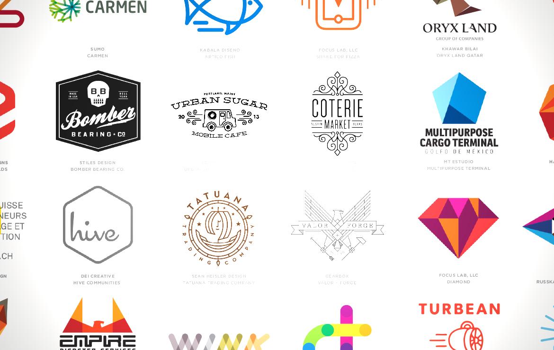 Giải pháp nào cho logo của bạn trở nên nổi bật?