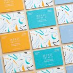 In Name card – 10 mẹo và thủ thuật để có 1 tấm name card đẹp, độc, lạ, ấn tượng!