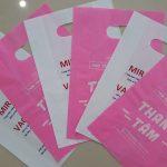 Dịch vụ in – thiết kế túi nilon giá rẻ tại quận tân phú Tphcm